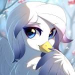 1522098753 Profile Picture