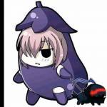 2291083236 profile picture