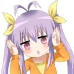 abc490444172 profile picture