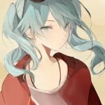 沈 飞 Profile Picture