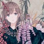 Amemiyayuuko Profile Picture