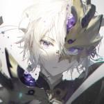 暮 雨訞 Profile Picture