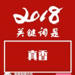 529243938 Profile Picture