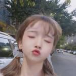 艹 h Profile Picture