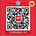王 王 profile picture