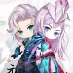 千 星 Profile Picture
