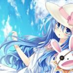 794863516 Profile Picture