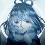 15717278770 Profile Picture