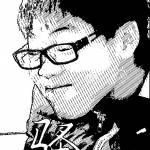 陈 陈炜 profile picture
