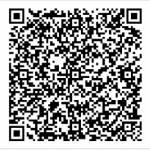 2570342706 Profile Picture