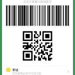 徐 站好 Profile Picture
