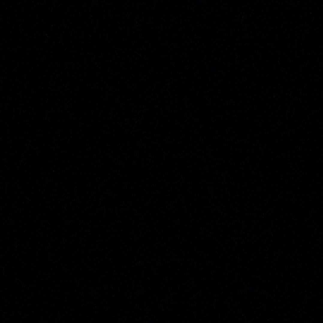 #全彩本子 #同人本子 #同人 #明日方舟本子 杰西卡本子库 杜宾本子库 塞雷娅本子库 末药本子 调香师本子库 崖心本子库 #潘多拉本子 阿米娅本子#泽渡真琴本子  #明日方舟本子库 #同人 #本子库 #明日方舟 #本子库 明日方舟杰西卡本子库 明日方舟白雪本子库 杜宾本子库 初雪本子 梅尔本子库 地灵本子库 阿消本子库 h本子百度云下载_(:з」∠)_<点击这里>40元半年会员全网本子免费看看 明日方舟本子,平凡职业月本子,三玖,藤原书记,宝多六花,新条茜,樱岛麻衣,和泉纱雾等,你们的的老婆都在这里